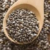CHIA SEEMNED - kõige tervislikumad seemned maailmas!