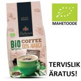MAHEKOHV (ÖKO) 100% ARABICA, KESKMINE RÖST,  KOHVIOAD - HIND al. 11,94 €
