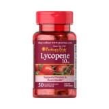 LÜKOPEEN –  10 mg. 100 õlikapslit