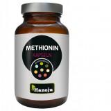 METIONIIN - hea aminohape maksale, põiele, nahale, rakkudele.